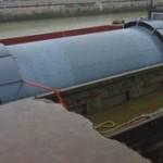 barge 3